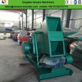 PC plástico de Swp do triturador do perfil do triturador plástico plástico da tubulação do triturador