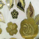 L'impression UV de 5 mm de la soie de verre décoratif pour la maison