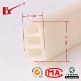ТеплостойкNp прокладки запечатывания силиконовой резины