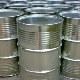 Phosphate triphénilique de la qualité 115-86-6 avec le beau prix