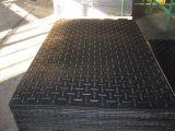 Настил Китая циновки резиновый циновок высокого качества дешевый Heated резиновый для стойл лошади