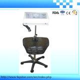 Bewegliches automatisches elektrisches Hemostat Systems-medizinische Aderpresse (DZ)