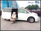 Auto Safety Seat Special Sear für Old