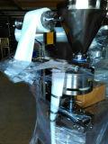 Automatische Vliesstoff-Hot Pack Beutel-Verpackungsmaschine Ah-Klj100
