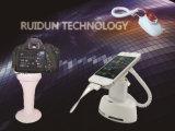 Anti-Theft система для сотового телефона с обязанностью и сигналом тревоги