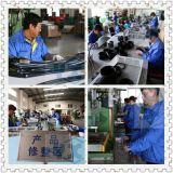 Prodotto di gomma della gomma di sostegno di offerta dell'OEM del fornitore della Cina