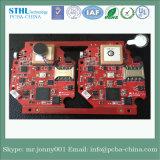 Fábrica de montagem PCBA Electronics conjunto PCB