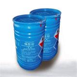 Het Natrium Dithionite 85% 90% /Sodium Hydrosulphite van de Prijs van de fabriek/Natrium Gebruikte Hydrosulfite