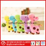 Het hete Stuk speelgoed van de Herten van Sika van de Pluche van de Verkoop voor het Product van de Baby
