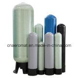 De industriële Fabriek van de Tank van de Filter van het Water van de Glasvezel in China