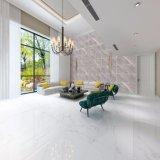 600*1200mm Form-Marmor-Blick-volle Karosserie glasig-glänzende Polierporzellan-Fliesen 2-61235