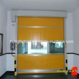 Pharmceutical Industry (HF-K48)のための自動High Speed Roller Shutter Door