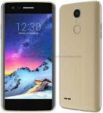 (2017) smartphones déverrouillés neufs initial de cellules du téléphone mobile K8
