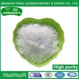 Produtos químicos industriais Naoh Naoh/ hidróxido de sódio