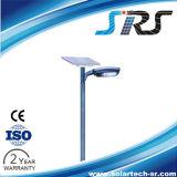 Calle la luz solar Yzy-Ty SRS-005