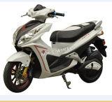 Motocicleta Elétrica 1500W com freio a disco (EM-004)