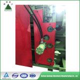 Europäischer Standard-Qualitäts-hydraulische Ballenpresse mit Cer