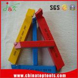 Melhor Preço ferramentas forjadas de carboneto de boa qualidade na China