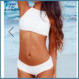 Più nuovo insieme del bikini del vestito di bagno del costume da bagno delle donne dello Swimwear del bikini