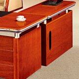 حديثة [أفّيس فورنيتثر] خشبيّة أثاث لازم مكتب حاسوب طاولة