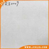tegel van de Vloer van het Porselein van de Kleur van 500*500mm de Lichte Waterdichte Verglaasde Ceramische
