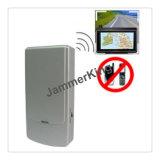 De professionele 5-10 GPS van Meter 400mv GPS van de Stoorzender van het Signaal GPS van de Isolator van het Signaal SatellietGPS van de Stoorzender van het Signaal Blocker van het Signaal GPS Breker van het Signaal, de MiniStoorzenders van het Signaal