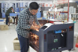 [80و] [إفر] ليزر أنابيب مصنع ليزر آلة الصين صاحب مصنع