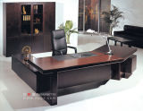 Scrivania della mobilia del progettista, scrivania moderna, scrivania esecutiva