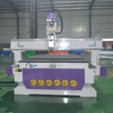 Meilleurs machine fonctionnante en bois de commande numérique par ordinateur de la machine de découpage de qualité 1325 en bois