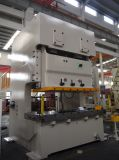 Машина давления силы высокой точности двойного кривошипа C2-250