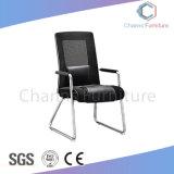 شعبيّة أسود جلد شبكة مكتب كرسي تثبيت مؤتمر كرسي تثبيت ([كس-ك1888])