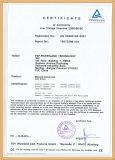 5 ans de garantie 80W 1.4A CCCV Dimmable LED Driver