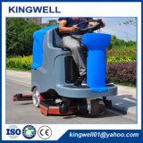 Sale (KW-X7)를 위한 전기 Washing Floor Machine