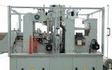 미츠비시 자동 귀환 제어 장치 Drived 의 고속 단 하나 고급 화장지 패킹 기계장치 Tp T150sm