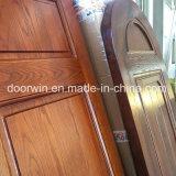 [رد وأك ووود] قوّى علبيّة تصميم باب شعبيّة في شماليّة أمريكا منزل