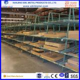 Cer/ISO genehmigte Lager-Speicher-Karton-Fluss-Racking