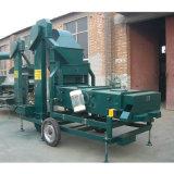 Separador da semente da máquina da limpeza do sésamo (5XZC-5B)
