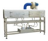 1.8m PVC 레이블 수축 갱도 (LT-1800)