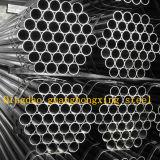 GB10#、DIN C10、JIS10c、ASTM1010の電流を通される熱いすくい鋼管