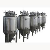 100リットルビール発酵タンク