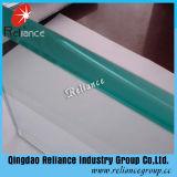 glace de flotteur de 3-19mm/glace Tempered avec du ce ISO9001