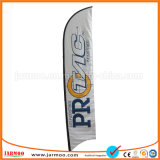 Impresos personalizados Barato Playa bandera