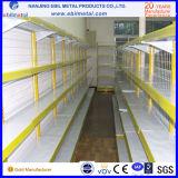 Shelving супермаркета для хранения (EBIL-CHSH)