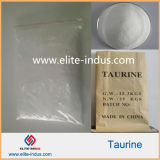 Куркума root распакуйте порошок 95% Curcumin 10 20 кг