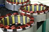De hoogste Brushless Alternator van de Fase van Type drie van Stamford van de Fabrikant 30kw (JDG184H)