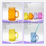 Выжмите сок из чашки