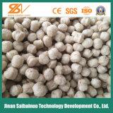 Textura Ce Máquina de proteínas de soja