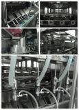 Automatique Machine d'embouteillage de l'eau de 5 gallons