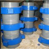 De 2 pulgadas de alta presión de la figura 602 de la Unión de martillo