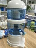 10L安い価格の新しい天然水の鍋